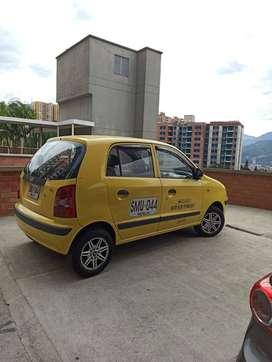 vendopermuto taxi placas de medellin