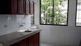 Departamento con 2 dormitorios en Acuarela del Río