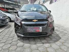 Venta Chevrolet Beat