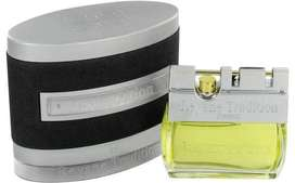 Perfume Insurrection Reyane Tradition para Caballero 100ml ORIGINAL