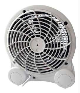 Calefactor / Calentador De Ambiente Kalley ·