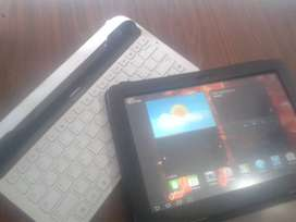 Vendo o Cambio Tablet samsung 10.1