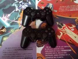 Mando.play 3 .original c/u