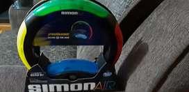 Juguete Simon Air Hasbro