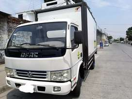 Veiculo camion