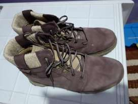 zapatos para mujer (botines)originales