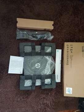 Computador HP Core i5
