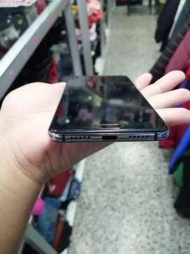 Huawei p20 premiun 128gb y 4 de ram