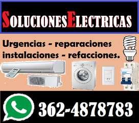 split aire acondicionado instalacion reparacion mantenimiento carga de gas