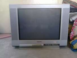 Vendo tv... Panasonic