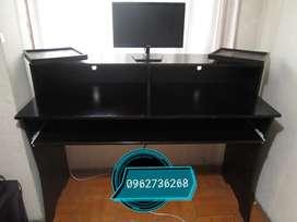 Mesa para Home Studio