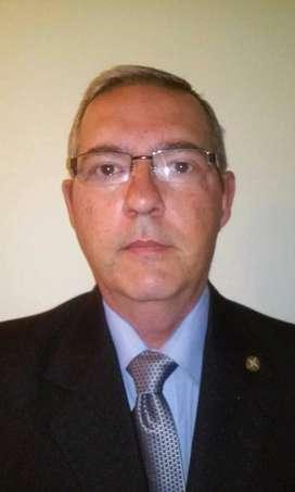 CURSOS GRATUITOS CON CERTIFICACION INTERNACIONAL