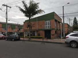 Casa Suba Fontanar