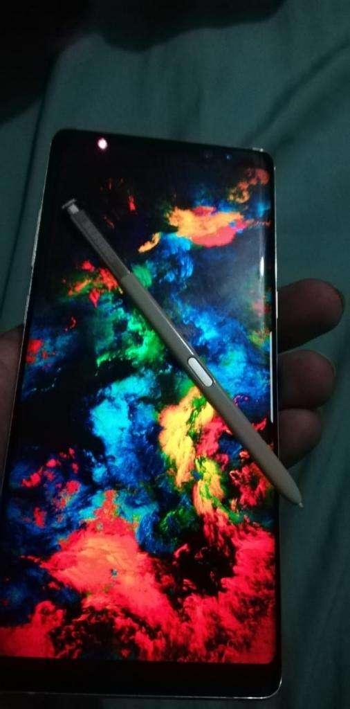 Samsung Note 8 0