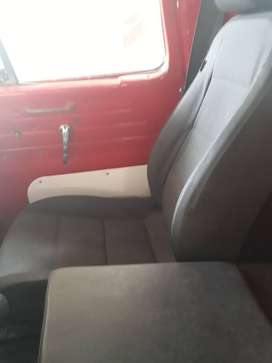 Ford f100 mod 65