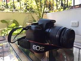 Canon t5!!