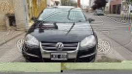 Vento 1.9 tdi luxury aut 2010