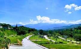Compra la casa de tu sueños rodeada de naturaleza a tan solo 8 minutos de la autopista floridablanca - piedecuesta