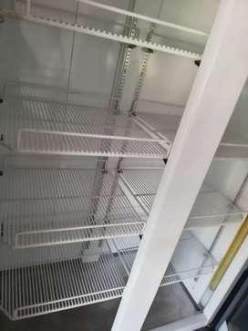 todo en refrigeracion