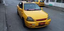Taxi con puesto negociable si quiere solo puesto escribir por interno