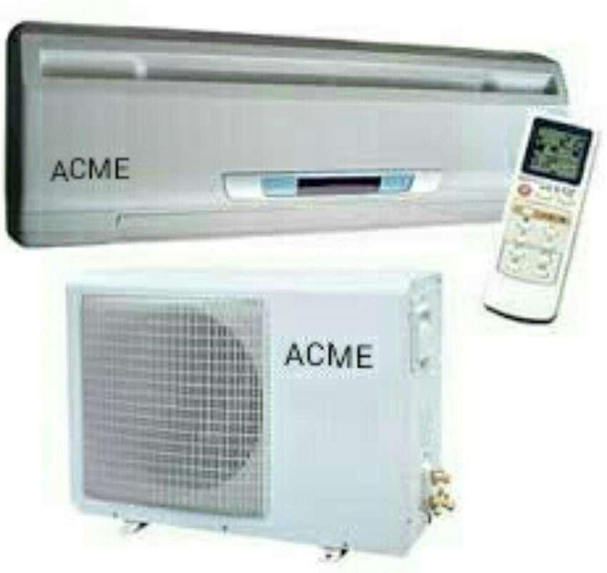 Acme Reparaciones 0