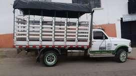 Camión exelente estado
