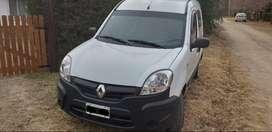 Renault Kangoo 2015 (diesel) 5 ptas11