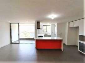 En Venta Apartamento en el Poblado por la Loma de Televida. COD PR . 9681