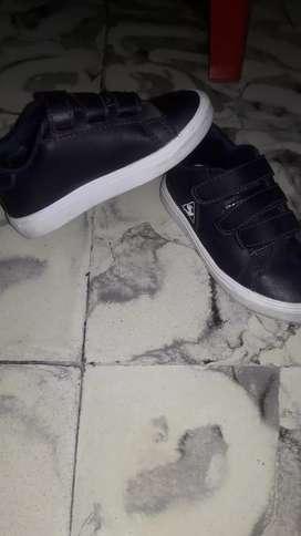 Zapatos para niño #28