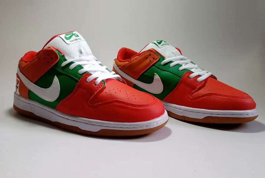 Nike SB seven eleven hombre 0