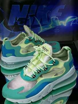 Nike react 270 dama