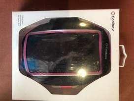 Remato Portacelular marca coolbox