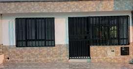 Casa para estrenar en barcelona