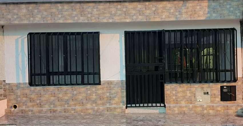 Casa para estrenar en barcelona 0