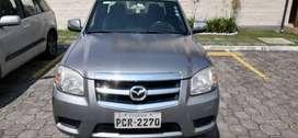 Mazda Bt-50 full, vidrios eléctricos 4 puertas, bloqueo central, espejos electrónicos, tapizado ok, Aprobado CRV 2021