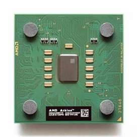 Procesador atlhon XP+ 2400+ disipador Cooler + board