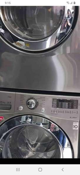 Reparación de lavadoras y neveras A DOMICILIO BOGOTA REPARAMOS EN SUBA CEDRITOS COLINA CAMPESTRE LLAMENOS AL WHATSAPP