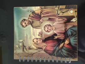 agendas imagenes religiosas