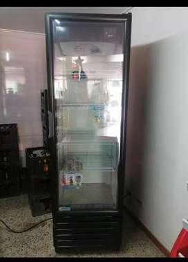 Refrigerador Marca Imbera
