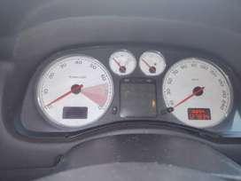 Vendo Peugeot 307 XS Premium