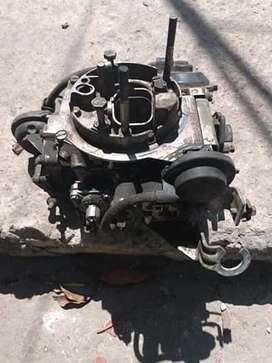 Carburador Brosol Ford Orion/Escort Pointer $$$7500 perfecto garantizado
