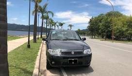 Vendo Fiat Palio 2015