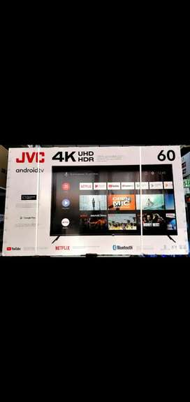 Vendo tvs buen precio