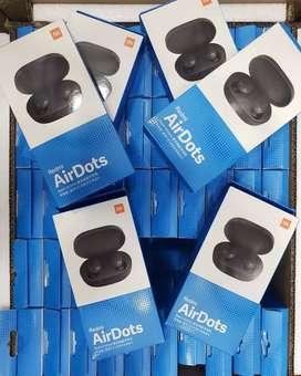 Xiaomi Airdots Originales