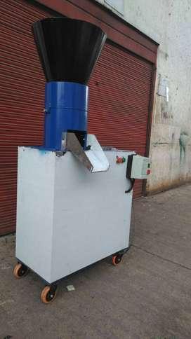 MOLINO TRITURADOR PLASTICO TELA ICOPOR ESPUMA MEZCLADORA MARMITAS TOSTADORA DE CACAO TRILLADORA
