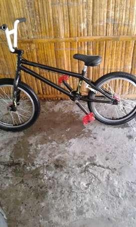BMX GW ORIGINAL