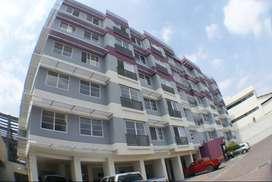 D146 - Venta Departamento en Kennedy Norte por estrenar - 134 metros totales - 3 dormitorios - Norte de Guayaquil