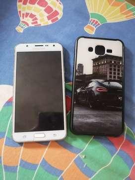 Samsung j7 barato