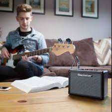 Amplificador de Bajo Blackstar Fly 3 bass - Mini Amp