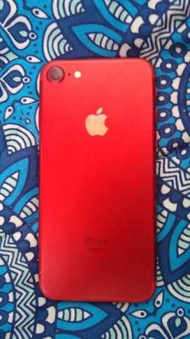 Vendo iPhone de 128 GB baratos